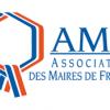 Congrés 2018 des maires de France