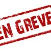 GREVE DU 9 mai : Votre syndicat SDATT appelle à la grève.